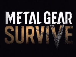 Metal Gear Survive 01