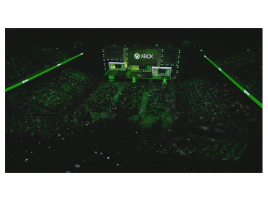mic-konf-E3