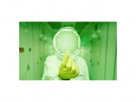 Microchip-wafer.-005