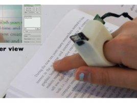 mit-fingerreader.jpg