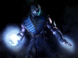 Mkx Title