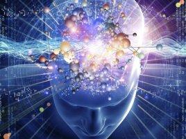 Molecular Reality