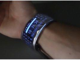 Momentum Smartwatches