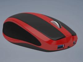 Mouse Box 02