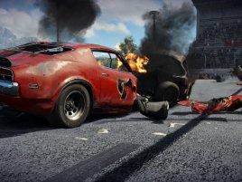 next_car_game_ikona