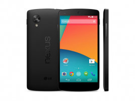 Nexus-promo-perex