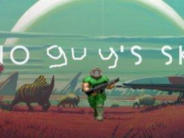 No Guys Sky