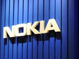 Nokia Logo