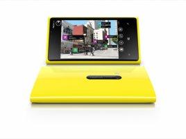 nokia-lumia-920---yellow-portrait