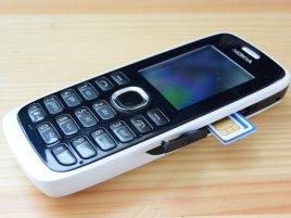 Nokia 112 Dualsim Dsc 1192 Perex