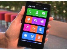 Nokia X 2 0