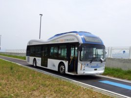 olev bus2