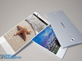 oppo-find-5-leaked-image-3-1024x636