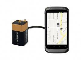 optimizing-battery-life-using-3cx-mdm-app