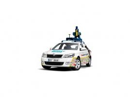 panorama-auto