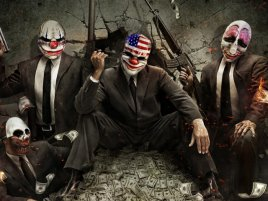 Payday_2_uvod