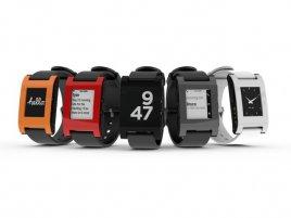 pebble-watch0