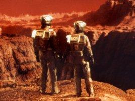 Perex Mars