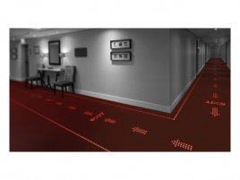 philips-led-carpet