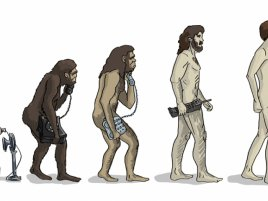 phone-evolution