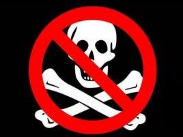 Pirat Stopka