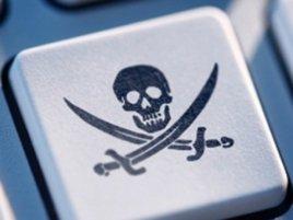 pirate-key