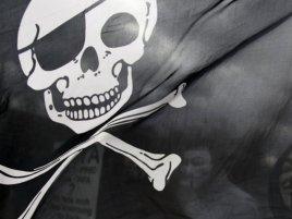 Pirateni