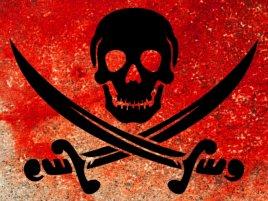 Pirati Nove