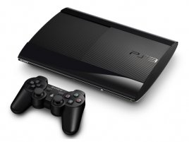 playstation3_superslim