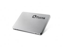 plextor_m5_pro_series_ssd_aluminium