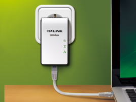 powerline_tplink_640