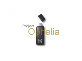 project-ophelia3