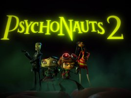 Psychonauts 2 Uvodka 0
