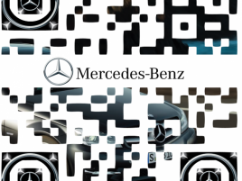 qrcode-mercedes-benz-homepage