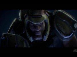 Quake 01