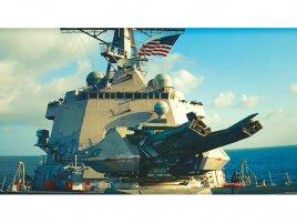 rail_gun-navy.jpg