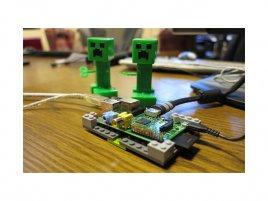 Raspberry-Pi_minecraft