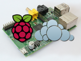 raspberry_cloud