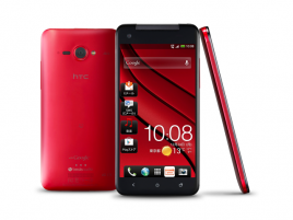red-htc-j-butterfly