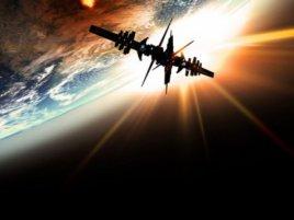 Rusko Zbran Satelit
