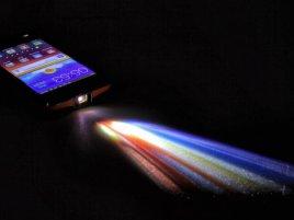 samsung-i8530-galaxy-beam.jpg