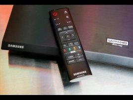Samsung Ubd K 8500 1