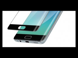 Samsung Galaxy Note 7 Rumor