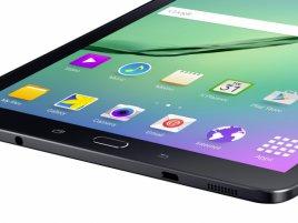 Samsung Galaxy Tab S 2 9