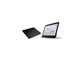samsung_tablet_vypal