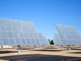 Semprius Solar Cell Perex