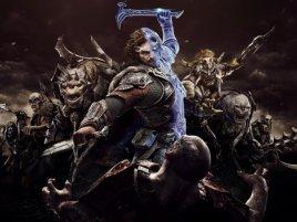 Shadow Of War 5