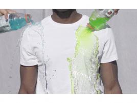 silic tshirt