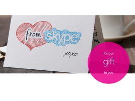 skype-web-gift