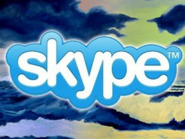 skype3seas